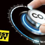 Best Buy Announces New Plan To Reduce Carbon Emissions Additional 20%