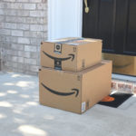 One-Day Shipping is Here Amazon Starts New, Faster Prime Delivery Editorial