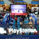 Sony Announces First PlayStation Conference in Over a Year