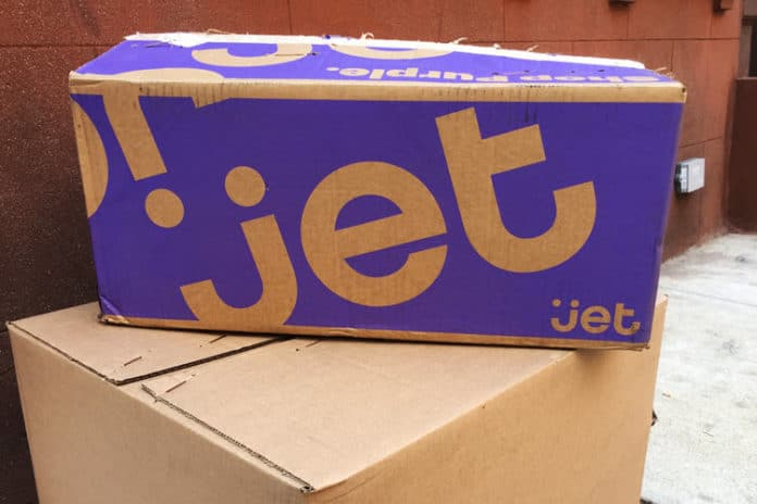 Walmart Restructures its Finance Teams as it Works to Integrate Jet.com