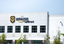 Amazon Seeks to Open a Fulfillment Center in Henderson