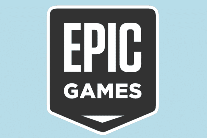 Fortnite Developer Epic Games wants to Build a New Platform for Selling Video Games