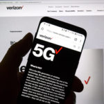 Verizon Expands 5G to 4 More U.S. Cities