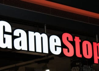 GameStop Retailer will Close Down 200 Stores Soon
