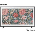 Samsung Frame Series 4K TV