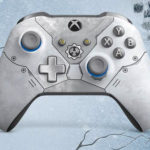 Save $10 on a Limited Edition Gears 5 Xbox One Controller at Amazon