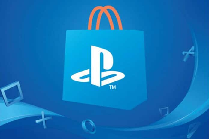 Some Great Deals are still Available on the PlayStation Network through the end of September