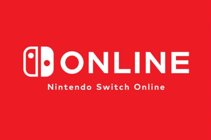New Games will no Longer be Added to Nintendo Switch Online Each Month