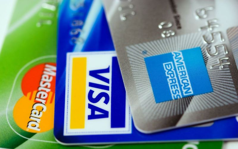 top credit cards | TheDealExperts