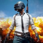 The Newest PUBG Update Introduces Cross-Play to the Game