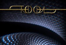 Deal Review Tool Fear Inoculum Limited Edition CD Set