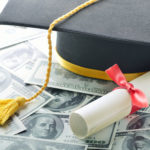 One Fourth of Borrowers in Texas Default on Student Loans, Study Finds