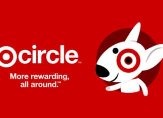 Target Rolls Out New Rewards Program - Target Circle