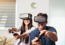 3 Big Gaming Trends To Look Out For In 2020
