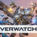 Overwatch 2 will be Coming to the Nintendo Switch