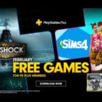 PS Plus Free Games of February 2020 Revealed