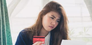 Top Credit Cards for Bad Credit