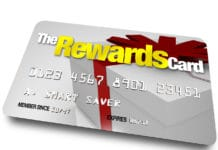 Top Credit Cards for Rewards