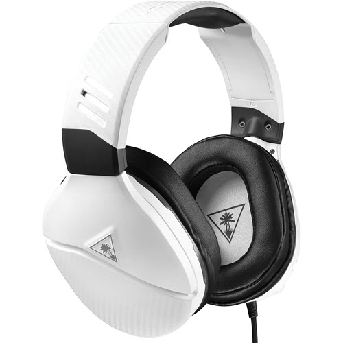 Best Turtle Beach Headsets Thedealexperts