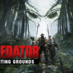 Predator: Hunting Grounds will get a Trial Weekend in March