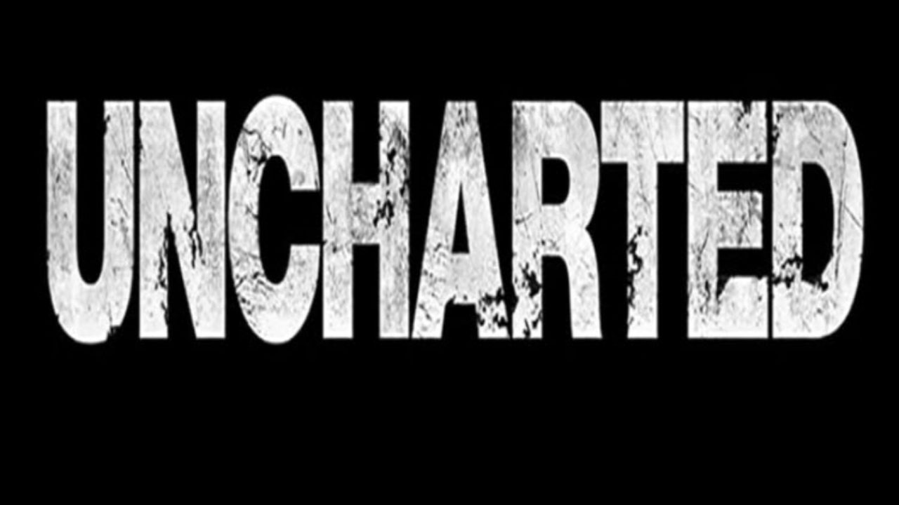 The Uncharted Movie Has Been Delayed Once More This Time Until