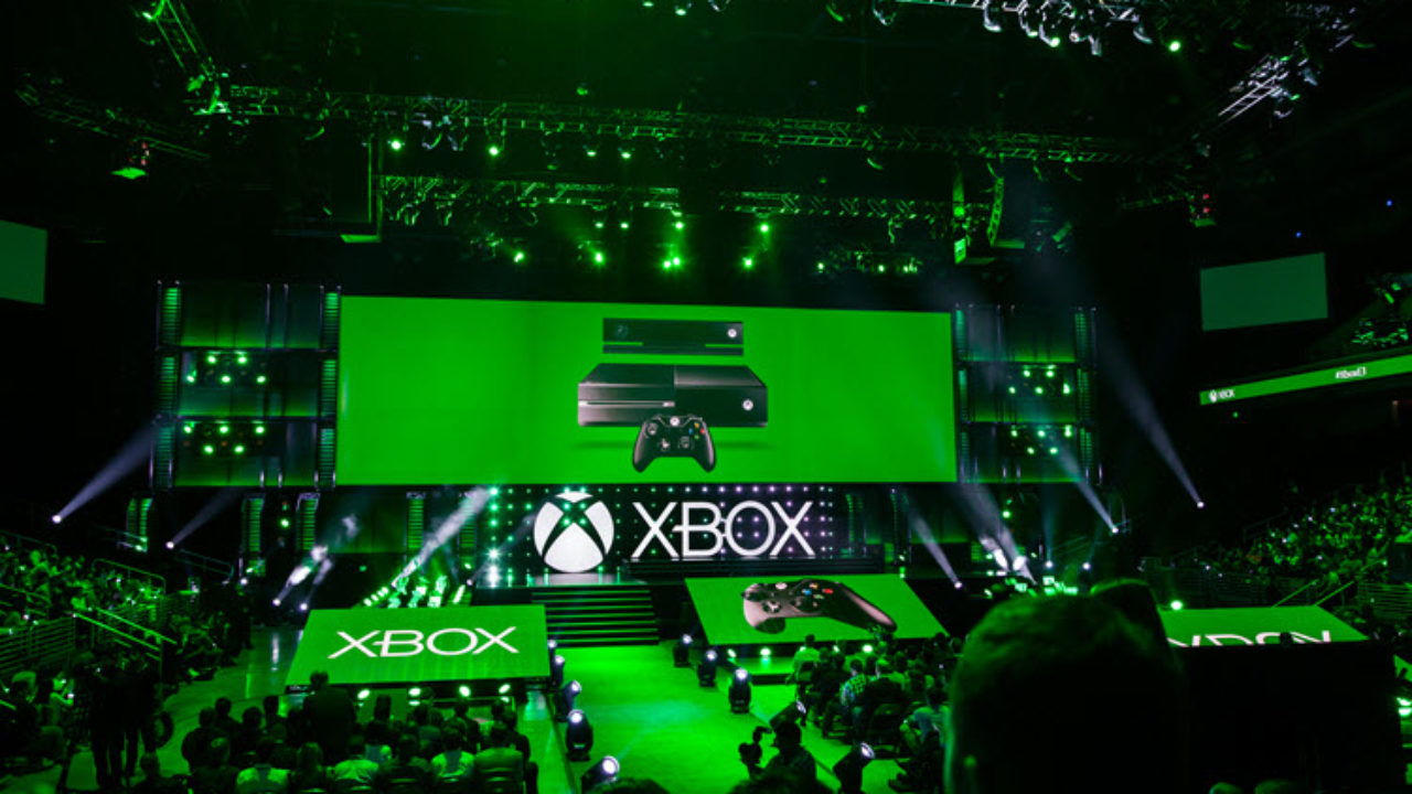 Xbox Launches Monthly Event For 2020 To Compensate For E3's Cancellation |  TheDealExperts
