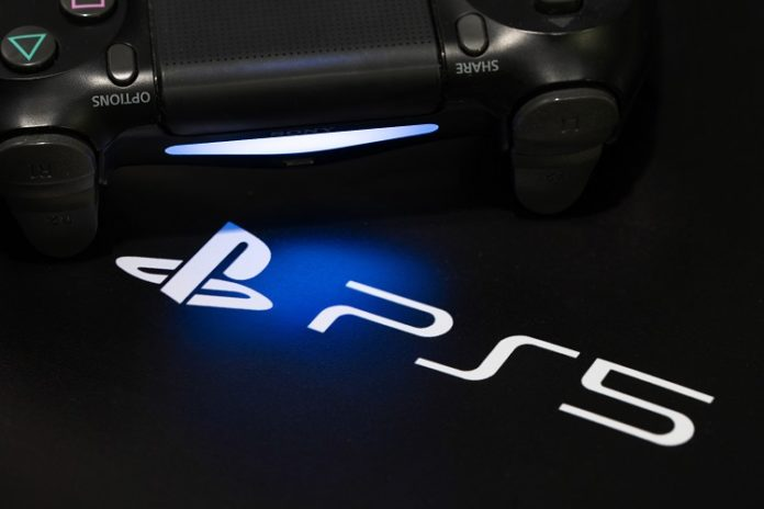 Sony Says The Launch And Price Of The Playstation 5 Will Not Be Affected By The Coronavirus Thedealexperts