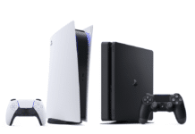 Ps4 Ps5 Games Compatibility