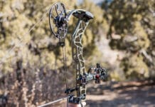 Mathews Bow Deals