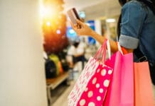 Best Store Credit Cards